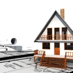 Finance for construction loan NZ