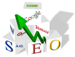 Wellington SEO company