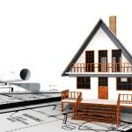 Finance for construction loan NZ