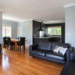 Herne Bay house renovations