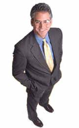 Trust lawyer Albany