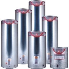 Albany hot water cylinder repair